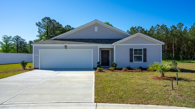 244 Forestbrook Cove Circle (KERRY)