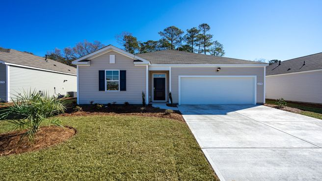 268 Forestbrook Cove Circle (KERRY)