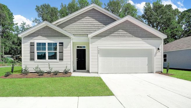 21 Captiva Cove Loop (CALI)