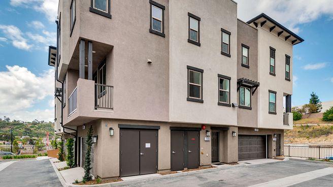 2482 Solara Lane (Residence 1515)