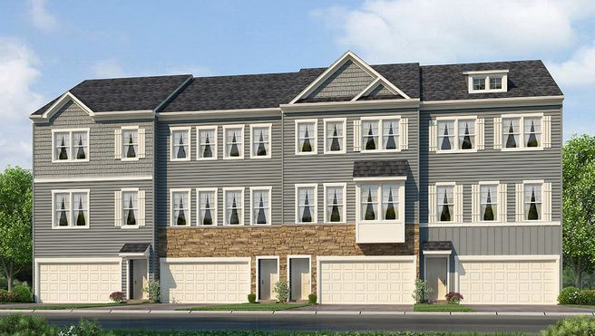 375 Dawson Place (Auburn)