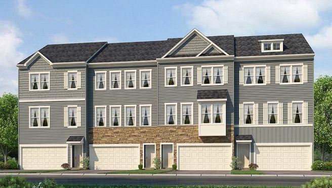 373 Dawson Place (Auburn)