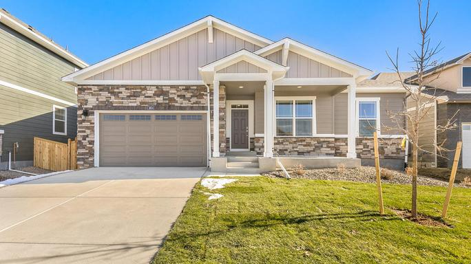 582 FALL RIVER COURT (HASWELL)