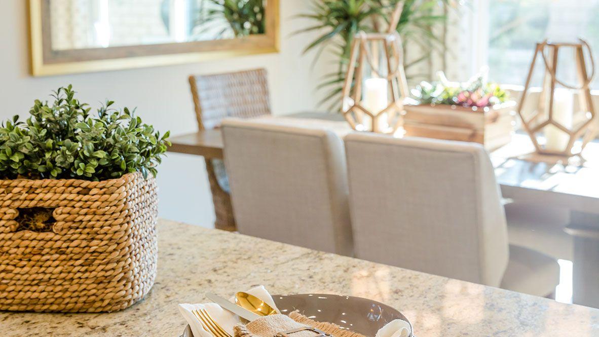 Living Area featured in the Juniper 2537 By D.R. Horton in Riverside-San Bernardino, CA