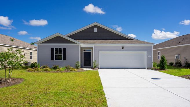 332 Forestbrook Cove Circle (KERRY)