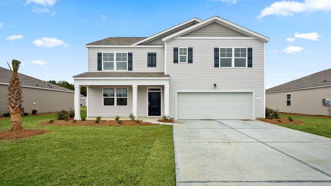 315 Willow Pointe Circle (Hayden)