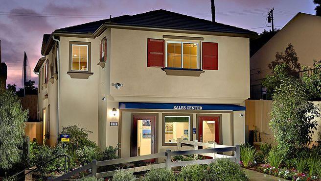 246 Cherry Laurel Court (Residence 2314)