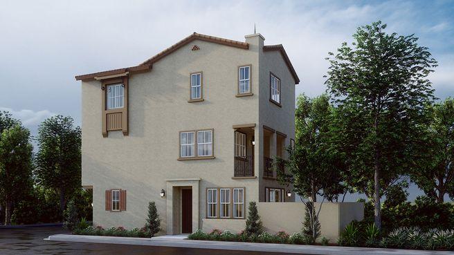 11241 N Alta Ave (Residence 1944)