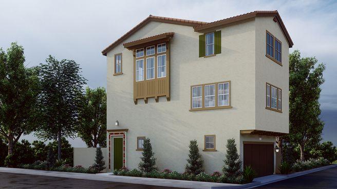 11243 N Alta Ave (Residence 1964)