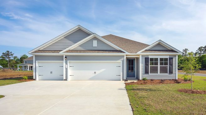 2740 Harmony Lake Drive (MADISON)