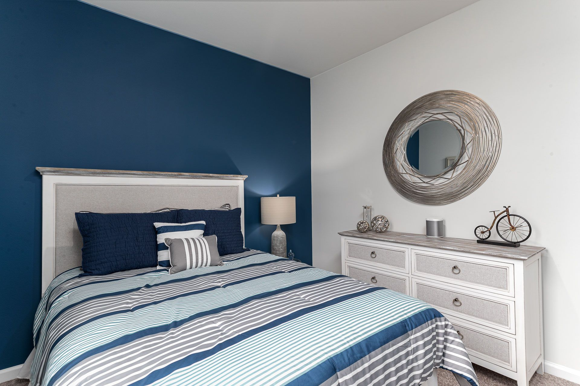 Bedroom featured in the KERRY By D.R. Horton in Myrtle Beach, SC