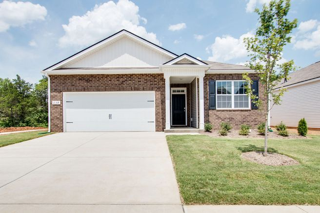 5548 HICKORY WOODS DRIVE (ARIA)