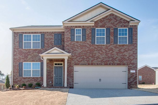 8064 FOREST HILL DRIVE (HAYDEN)
