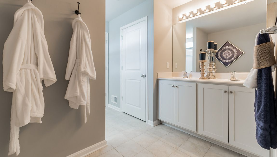 Bathroom featured in the Eastover By D.R. Horton in Ocean County, NJ