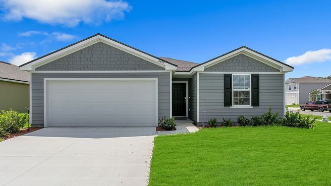 3454 LYNN CT (SIESTA KEY)