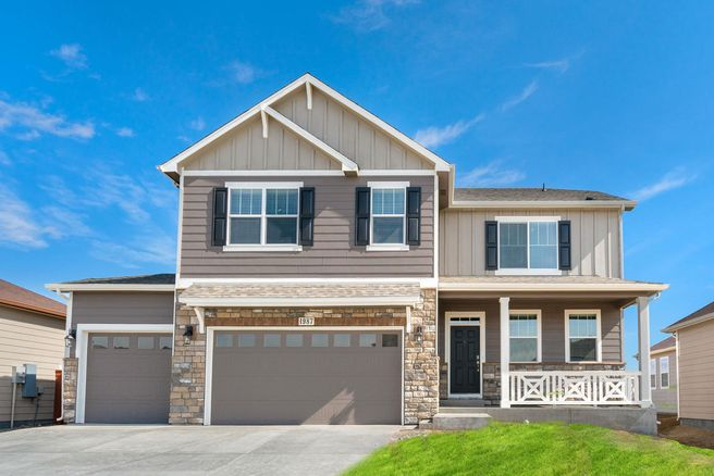 1787 SUMMER BLOOM DRIVE (Holly)