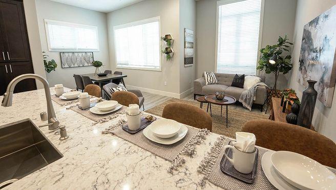 870 Anson Lane (Residence A)