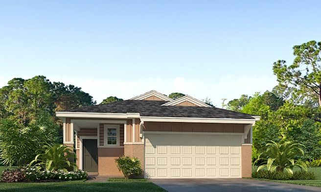 28407 CAPTIVA SHELL LOOP (Jennings)