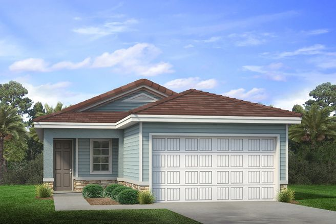 28411 CAPTIVA SHELL LOOP (Brighton)