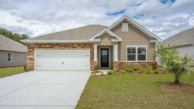 476 Pacific Commons Drive (Acadia)