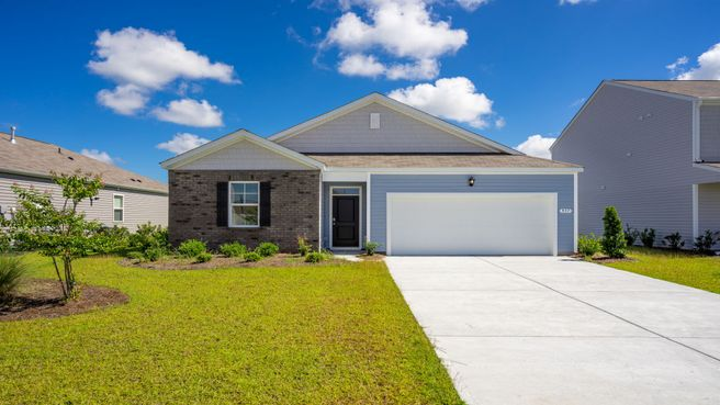 387 Forestbrook Cove Circle (KERRY)