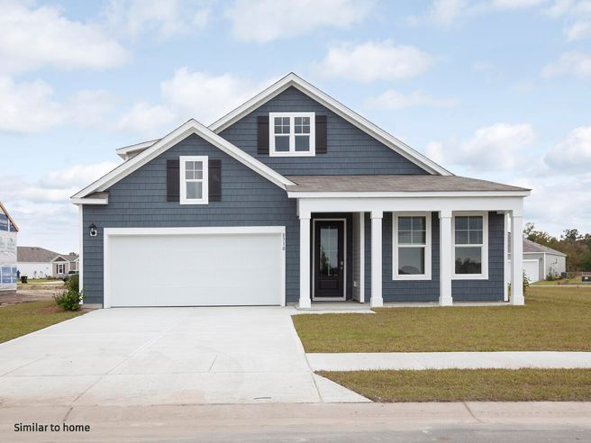 154 TRIBUTARY CIR (DOVER-EXP)