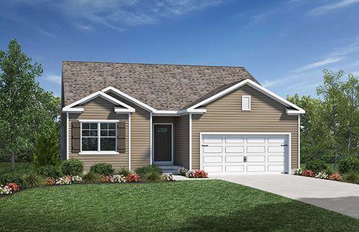 570 Weaver Ridge Drive (Hollister)