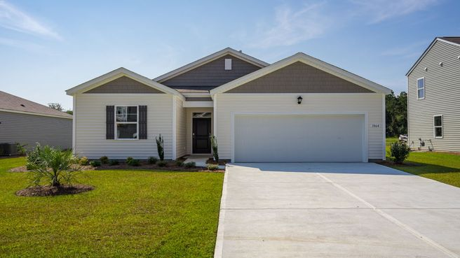 304 Emery Oak Drive (MACON)
