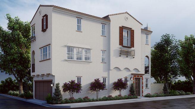 Residence 2551