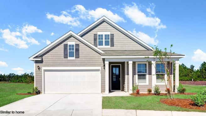 161 TRIBUTARY CIR (DOVER-EXP)