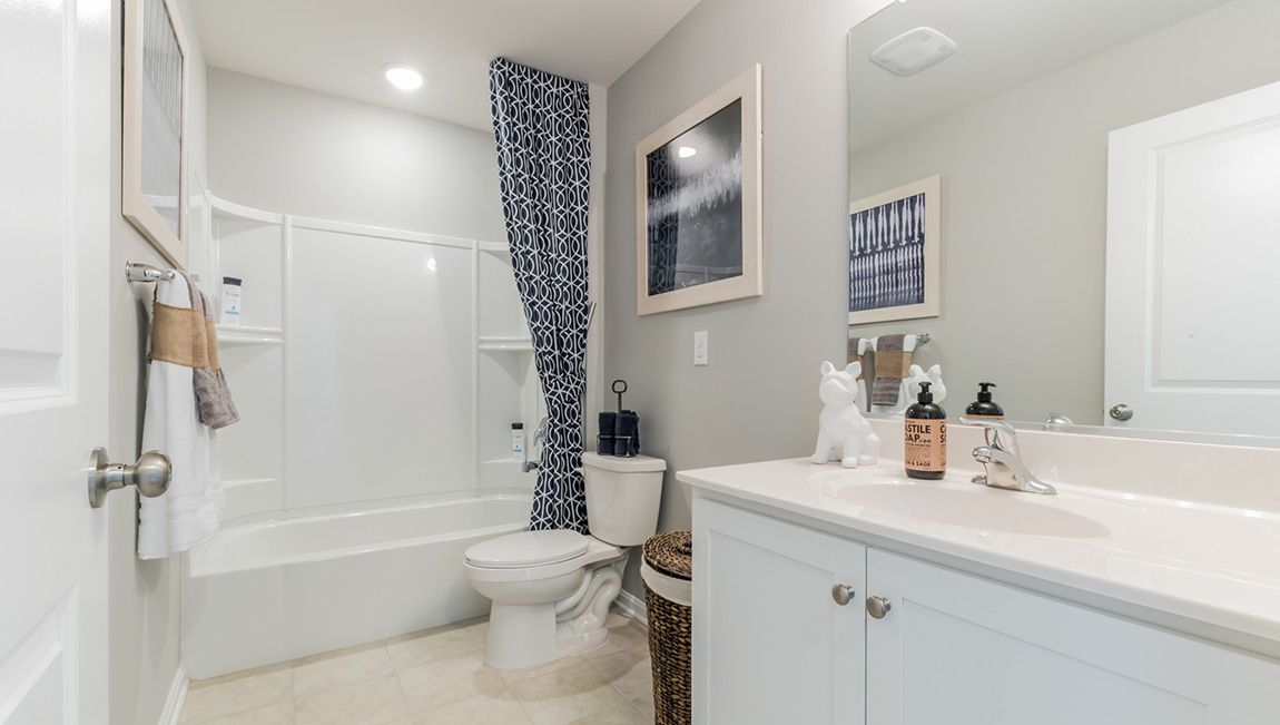 Bathroom featured in the Eastover By D.R. Horton in Atlantic-Cape May, NJ