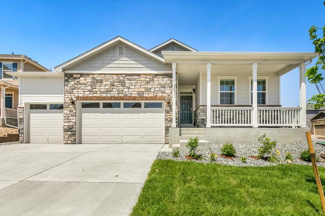 6037 NORTH HALIFAX COURT (NEUVILLE)