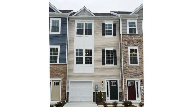 1710 Red Fox Trail (NOBLE)