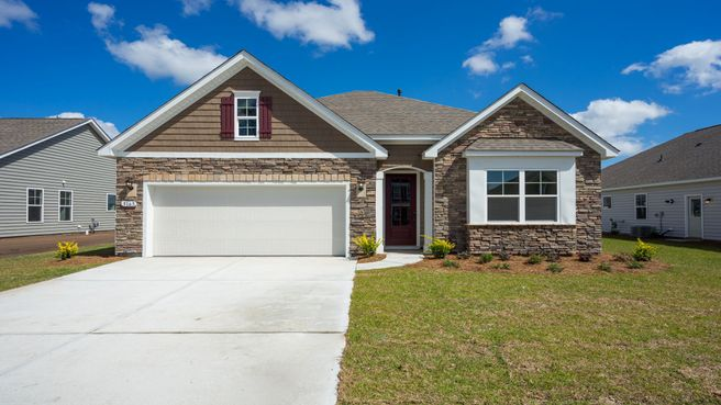 231 Walnut Grove Court (CLAIBORNE)
