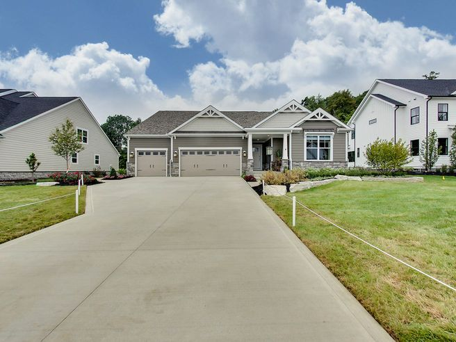 106 Highview Court (Sycamore II)