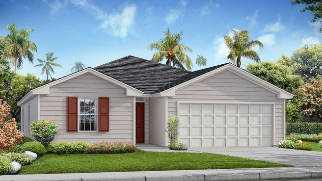 15646 PALFREY CHASE DR (NEUVILLE)