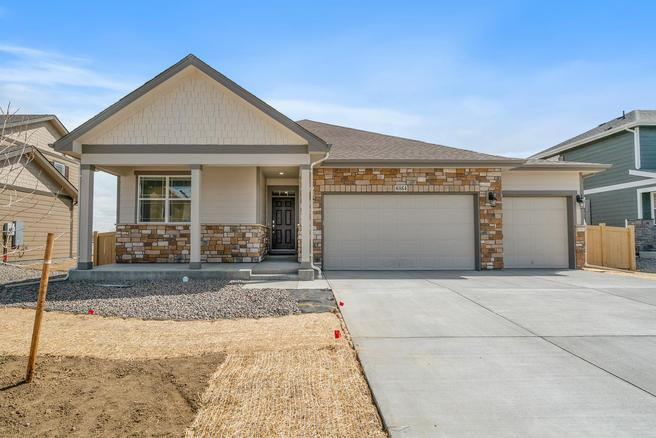 6792 WHISPER TRAIL LANE (NEUVILLE)
