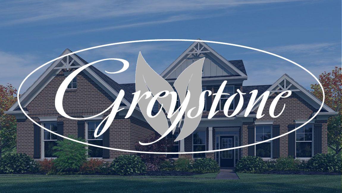 'Greystone' by D.R. Horton - Nashville in Nashville