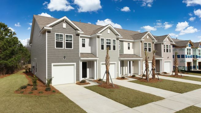 4710 Palm View Circle (Durham)