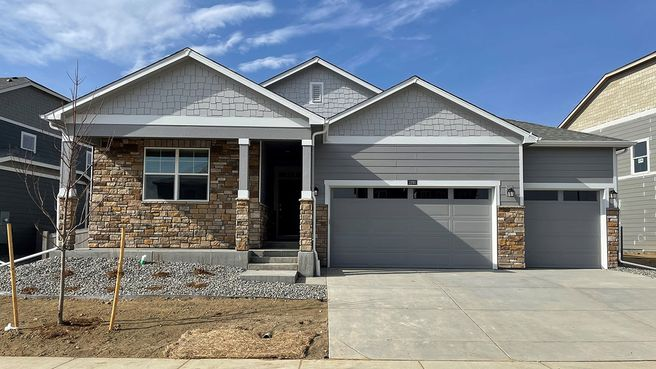1293 Sun River Road (ORCHARD)