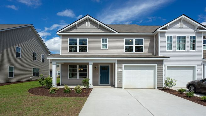 109 Rosefield Ct (Marion)