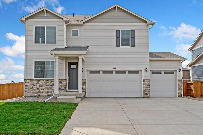 4514 Devereux Drive (HOLCOMBE)