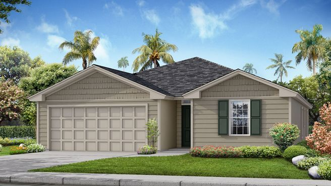 15668 PALFREY CHASE DR (NEUVILLE)