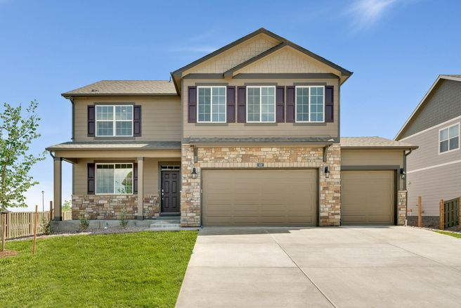 1375 Sun River Road (HAYDEN)