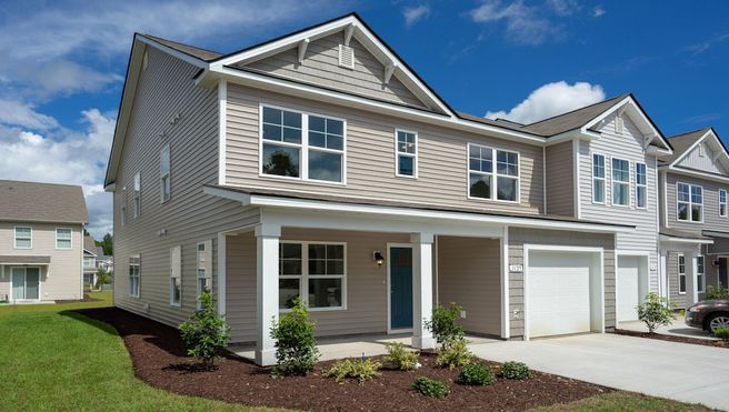 150 Rosefield Ct (Marion)