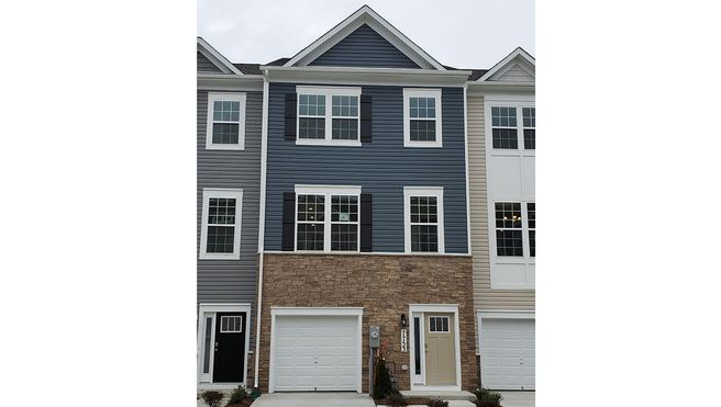 1740 Red Fox Trail (NOBLE)
