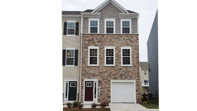 1744 Red Fox Trail (NOBLE)