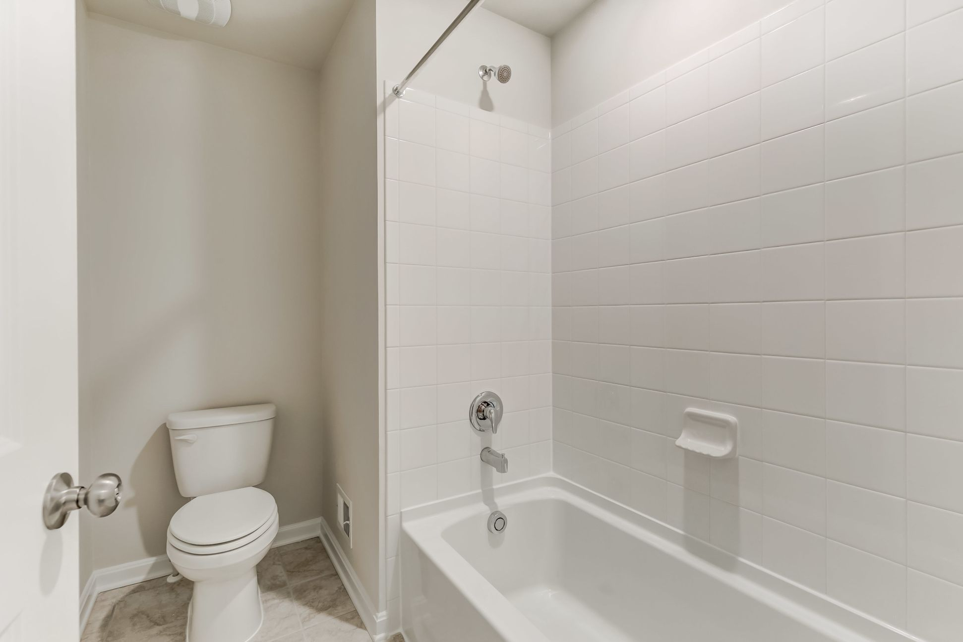 Bathroom featured in the WINDSOR By D.R. Horton in Baltimore, MD