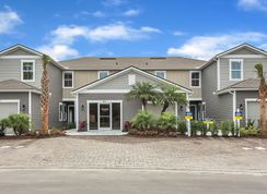 OAKLEY - Baypointe: Jacksonville, Florida - D.R. Horton