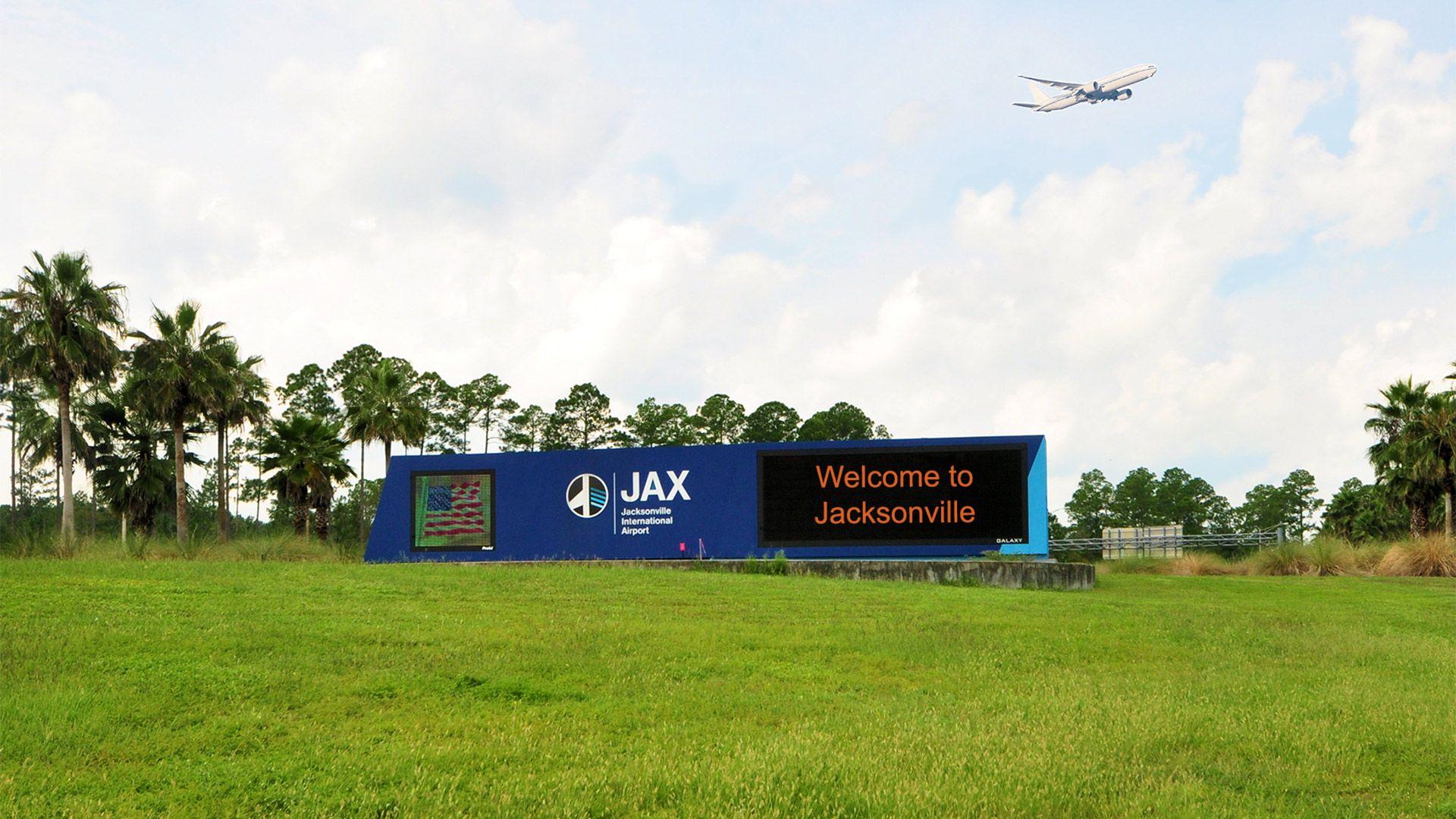 'Deer Run' by D.R. Horton - Jacksonville in Jacksonville-St. Augustine